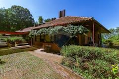 Multi-bedroom Villa of 400m² in Strada Comunale Val Pattonera