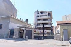 Trilocale di 80m² in Via Giovanni Battista Giorgini