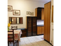 One-bedroom Apartment of 42m² in Via Pietro Venturi