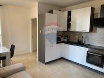 One-bedroom Apartment of 55m² in Via Cardinale Branda Castiglioni 2/1