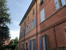 One-bedroom Apartment of 53m² in Via Pontevecchio Ad.ze