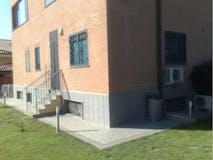Plurilocale di 95m² in Via Di Spregamore