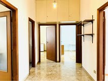 Two-bedroom Apartment of 95m² in Via Tagliaferri 47