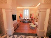 Four-bedroom Villa of 205m² in Via della Piazzuola