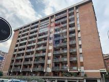 Plurilocale di 132m² in Via S. Marino