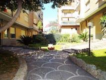 Two-bedroom Apartment of 113m² in Via Virgilio Ramperti 19