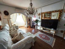 Two-bedroom Apartment of 100m² in Via Sella Nuova