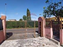 Bilocale di 45m² in Via Ittiri