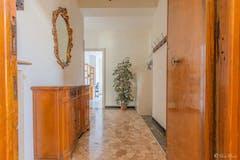 Two-bedroom Apartment of 94m² in Via Valle Corteno