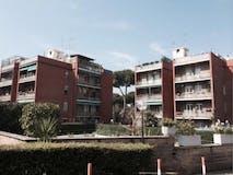 Four-bedroom Apartment of 155m² in Via Calcinaia