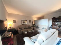 Two-bedroom Apartment of 110m² in Via Giovanni Bucco