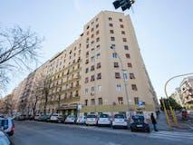 Two-bedroom Apartment of 100m² in Circonvallazione Appia