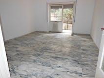 Two-bedroom Apartment of 95m² in Via di S. Calepodio 14