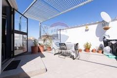 One-bedroom Apartment of 63m² in Via Aristide Gabelli 5