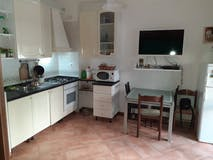 One-bedroom Apartment of 42m² in Via Nino Taranto