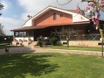 Villa di 140m² in Via Torre Pellice
