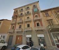 Quadrilocale di 85m² in Via Belmonte 3