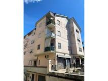 One-bedroom Apartment of 63m² in Via Della Giustiniana