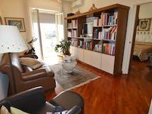 One-bedroom Apartment of 75m² in Via Valerio Scarabellotto 8