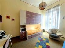 Three-bedroom Apartment of 144m² in Via Aretina