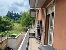 Two-bedroom Apartment of 85m² in Via Nazionale Toscana 22