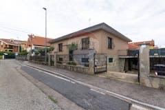 Villa di 280m² in Via Silvio Pellico 37
