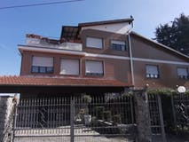 Two-bedroom Apartment of 85m² in via Cambiano 78