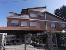 Trilocale di 85m² in via Cambiano 78