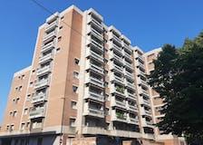 Trilocale di 93m² in Via Vincenzo Steffenone 4
