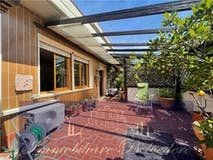 Three-bedroom Apartment of 100m² in Villa Vogel