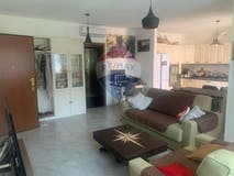 Two-bedroom Apartment of 100m² in Via Filippo Palizzi 119