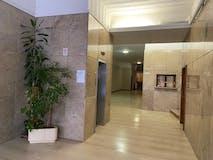 Quadrilocale di 145m² in Via del Pratello