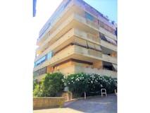 One-bedroom Apartment of 50m² in Via Nino Taranto