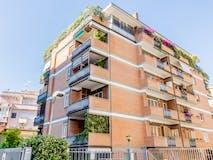 One-bedroom Apartment of 63m² in Via Pier Luigi Sagramoso