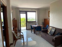 Two-bedroom Apartment of 87m² in Via Cenina