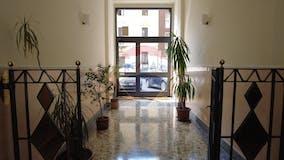 Bilocale di 68m² in Via Grasselli 8