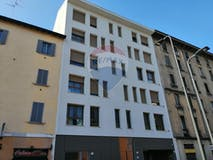 Two-bedroom Apartment of 60m² in via Bessarione