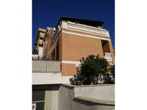 Quadrilocale di 115m² in Via Vernio