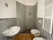 One-bedroom Apartment of 42m² in Viale Giovanni Verga