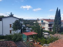 Three-bedroom House of 115m² in Via del Chiuso