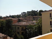 Four-bedroom Apartment of 228m² in Via Vallescura  ad.ze