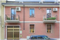 Plurilocale di 189m² in Via San Giorgio Canavese 22