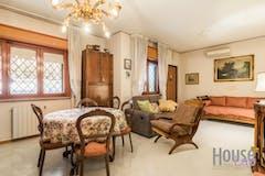 Villa di 156m² in Via Giovanni Senzaterra