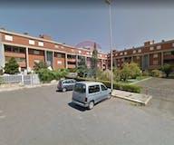 Quadrilocale di 89m² in Via Padre Massaruti 300