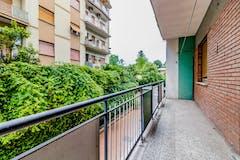 Bilocale di 65m² in Viale della Venezia Giulia 24