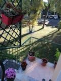 One-bedroom Apartment of 54m² in Via Del Podere Rosa 47