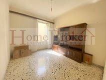 One-bedroom Apartment of 73m² in Viale Augusto Righi