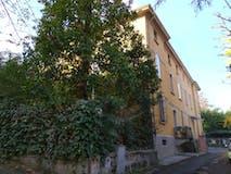 One-bedroom Apartment of 50m² in Via Vallescura adiacenze