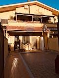 Bilocale di 55m² in Via Casagiove 22