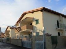 Quadrilocale di 90m² in Via Padre Mariano Colagrossi